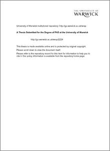 Homework Help  Grey Highlands Public Library Comparative Essay  Ap World Comparison Essay Outline