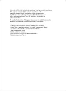 British Literature Research Paper Topics - Writing Service