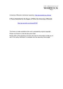 College application essay service 5 paragraphs