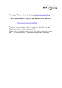 Thesis on stress among students   Custom paper Writing Service Ipgproje com