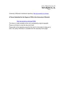 as english essay examples free