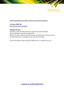 Respect life essay contest