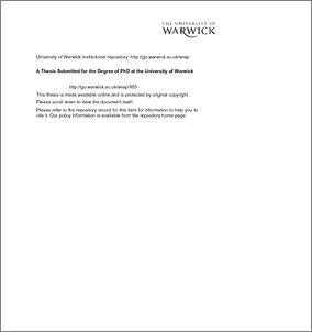 dissertation social work nasw